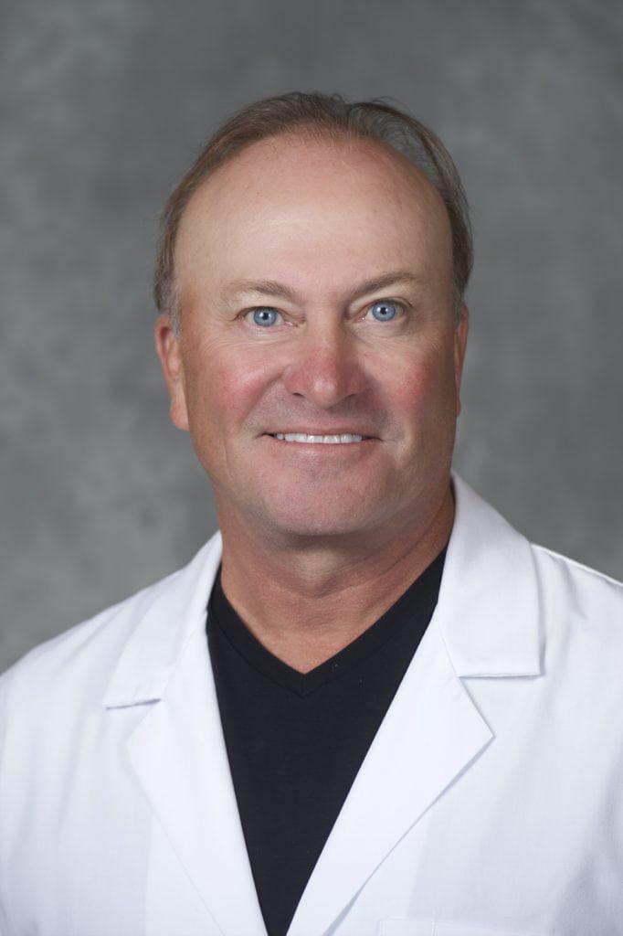 Dr. Biggerstaff